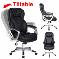 2xhome-big-and-tall-office-desk-chairs