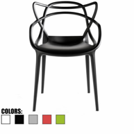 2xhome-black-modern-office-waiting-room-chairs