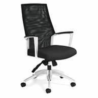 accord-mesh-global-office-chairs