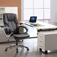 acepro-cheap-office-desk-chairs