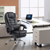 acepro-office-computer-chair