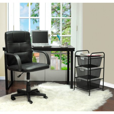 adjustable-contemporary-home-office-chairs