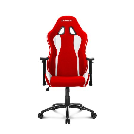 adjustable-ergonomic-office-chairs-with-adjustable-lumbar-support
