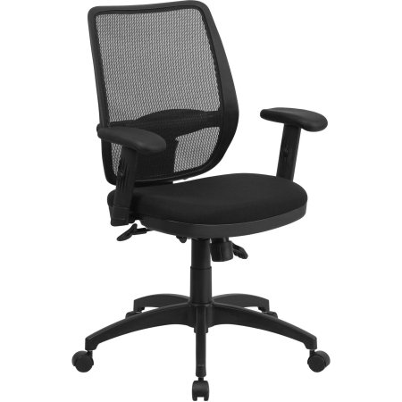adjustable-lumbar-support-office-chairs