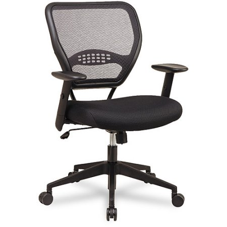 adjustable-mesh-office-chairs