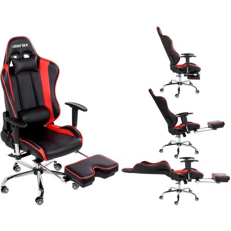 adjustable-office-works-chairs