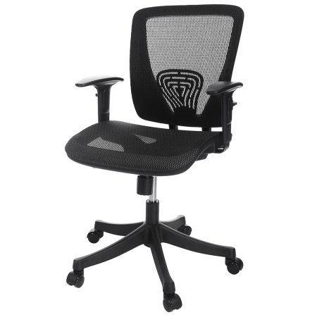 aeron-ergonomic-office-chairs-with-adjustable-lumbar-support