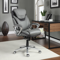 air-serta-smart-layers-office-chair