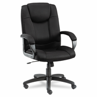 alera-mesh-office-chair-costco