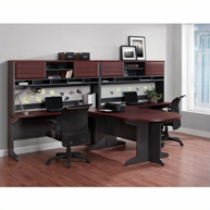 altra-cheap-office-furniture-sets