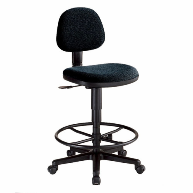 alvin-affordable-office-chairs