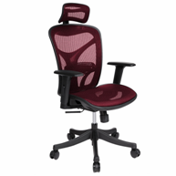 ancheer-cheap-ergonomic-office-chairs
