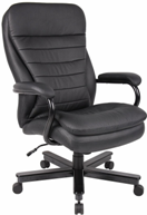 and-big-man-office-chair