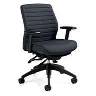 aspen-global-office-chairs