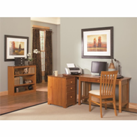 atlantic-cheap-office-furniture-sets