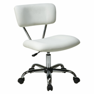 ave-six-office-task-chairs