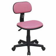 avenue-light-pink-office-chair