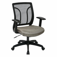 avenue-office-chair-adjustable-arms
