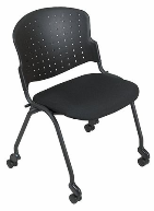 balt-stacking-office-chairs