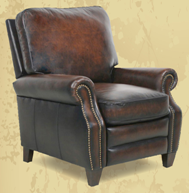 barcalounger-briarwood-reclining-office-chair-with-leg-rest