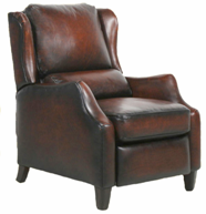 barcalounger-reclining-office-chair-with-leg-rest