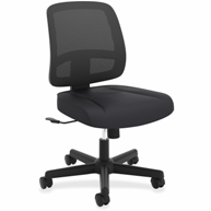 basyx-hon-office-chairs-1