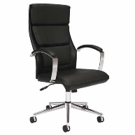 basyx-hon-office-chairs