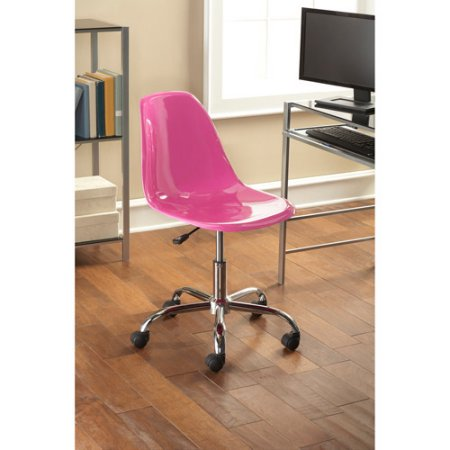 baxton-contemporary-office-chairs