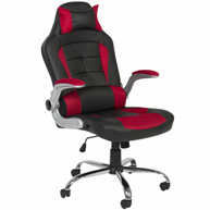 bcp-racing-office-chair