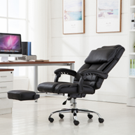 belleze-cheap-executive-office-chairs-1