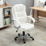 belleze-cheap-executive-office-chairs