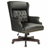 belleze-executive-black-leather-office-chair-for-sale