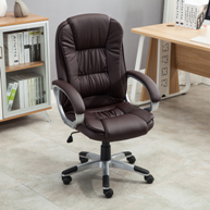 belleze-executive-high-back-leather-office-chair