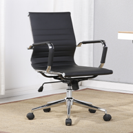 belleze-office-chair-adjustable-arms