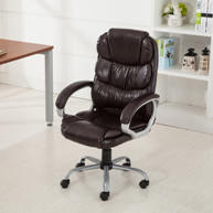 belleze-office-max-computer-chairs