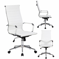 belleze-swivel-modern-office-chairs-cheap