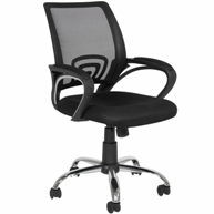 best-choice-office-chair-for-computer