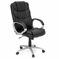 best-high-back-leather-office-chair