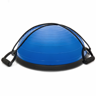best-yoga-ball-office-chair-2