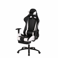 bestoffice-best-office-chair-for-back-pain-1