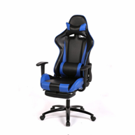 bestoffice-best-office-chair-for-back-pain