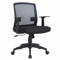 bestoffice-best-office-chairs-for-back-support
