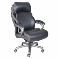 big-and-serta-executive-office-chair-microfiber
