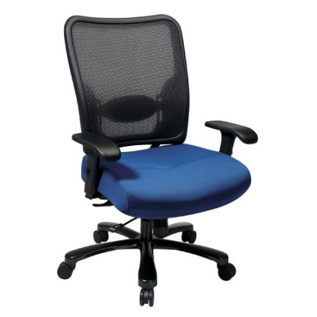 big-and-tall-office-desk-chairs