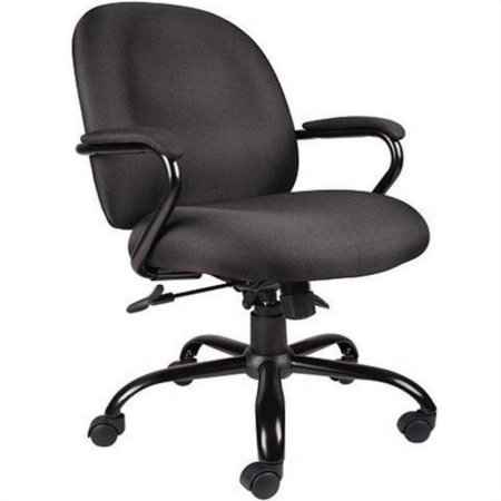 big-office-chairs