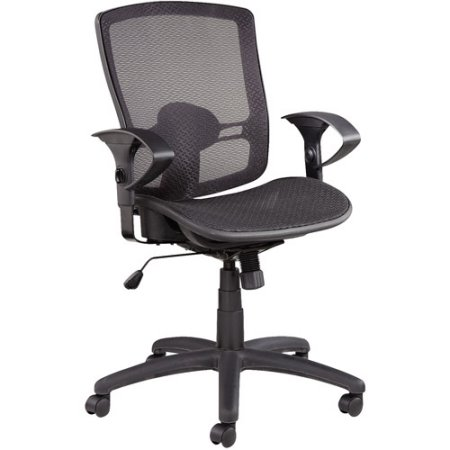 black-cheap-good-office-chairs