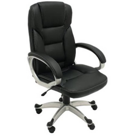 black-desk-chairs-for-home-office