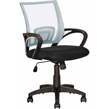 black-mesh-office-chairs
