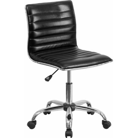 black-swivel-chairs-for-office