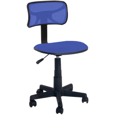 blue-cheap-good-office-chairs